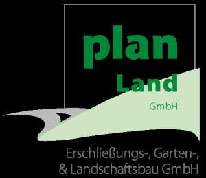 planland_logo